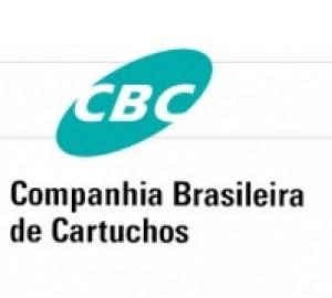 CBC Cartuchos