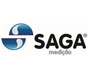 Saga Medição