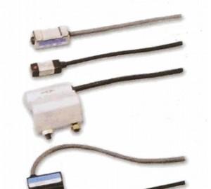 Sensores Série MAV