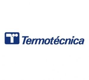 Termotécnica