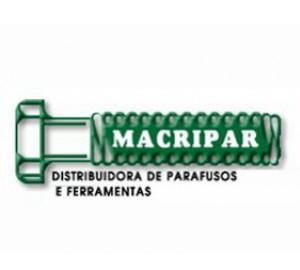 Macripar