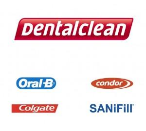 Dentalclean