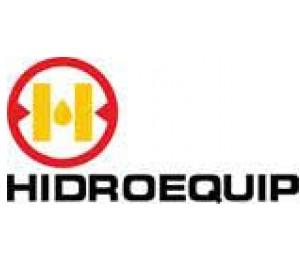 Hidroequip